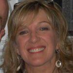 Donna Curtin | Mindfulness Journey